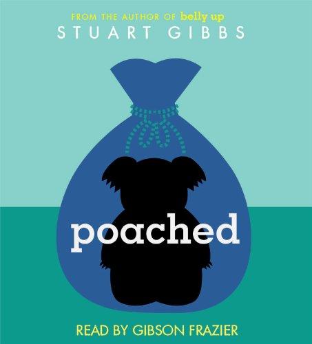 Poached: Gibbs, Stuart
