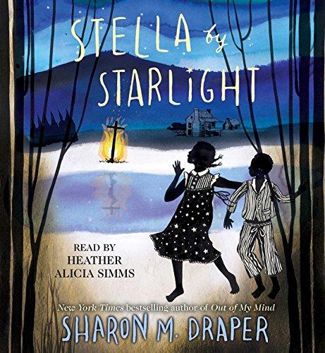 9781442380394: Stella by Starlight
