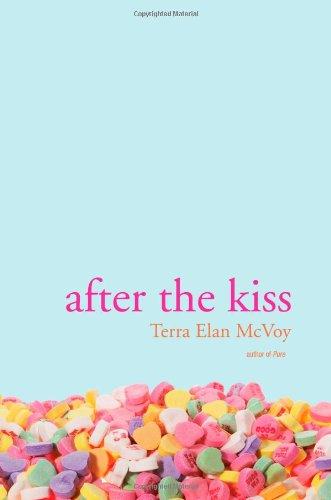After the Kiss: McVoy, Terra Elan