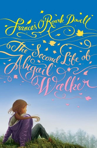9781442405936: The Second Life of Abigail Walker