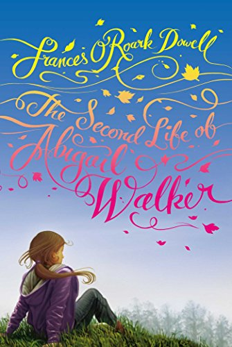 9781442405943: The Second Life of Abigail Walker