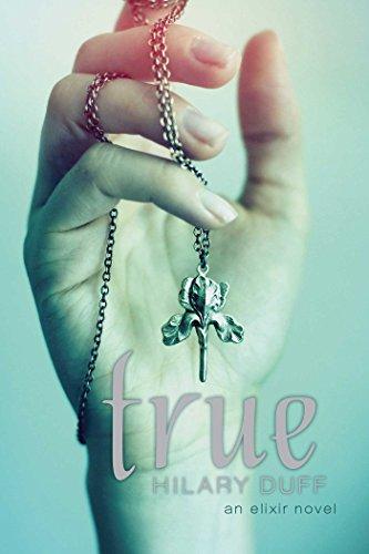 9781442408586: True (Elixir)