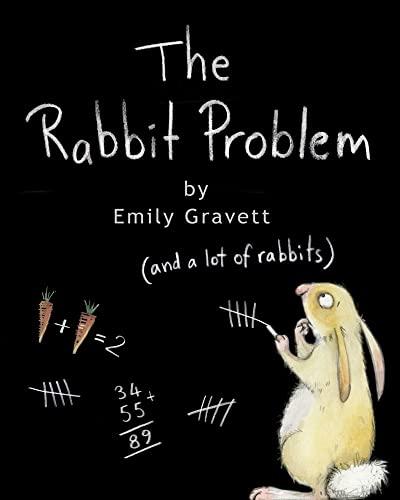 9781442412552: The Rabbit Problem