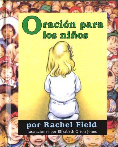 9781442413504: Oracion Para los Ninos