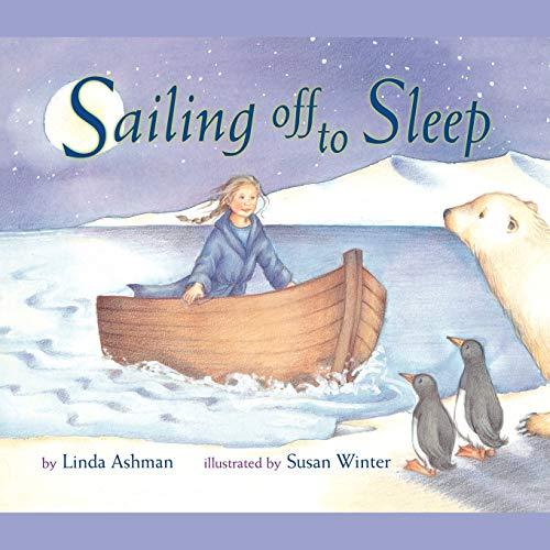 9781442414358: Sailing Off to Sleep