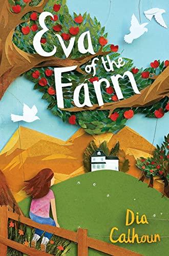 9781442417014: Eva of the Farm