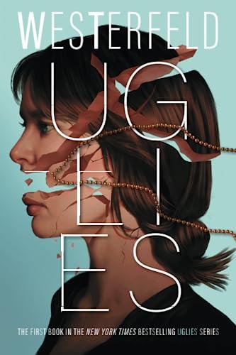9781442419810: Uglies (Uglies Trilogy)