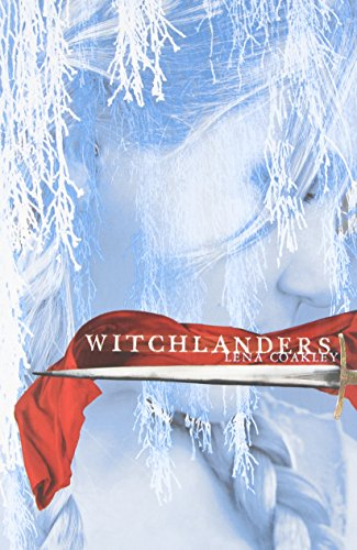 9781442420052: Witchlanders