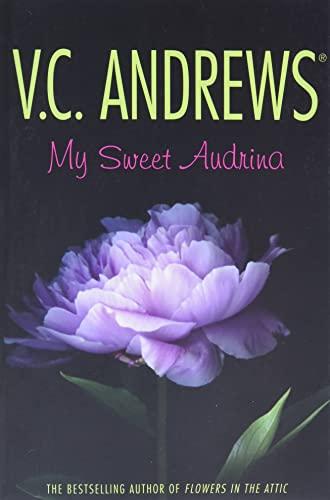 9781442420182: My Sweet Audrina