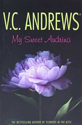 9781442420182: My Sweet Audrina (The Audrina Series)