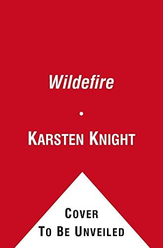 9781442421189: Wildefire