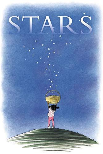 Stars: Ray, Mary Lyn