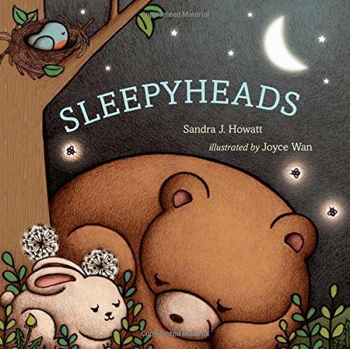 9781442422667: Sleepyheads