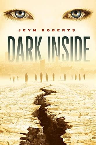 9781442423510: Dark Inside