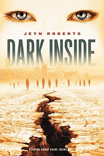 9781442423527: Dark Inside