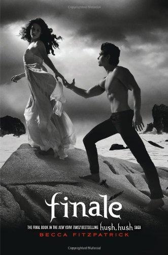 9781442426672: Finale
