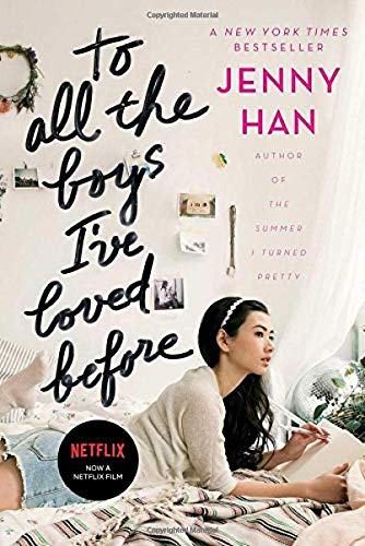 9781442426702: To All the Boys I've Loved Before