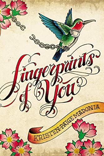 9781442429215: Fingerprints of You