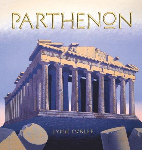 Parthenon: Curlee, Lynn