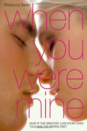 9781442433144: When You Were Mine