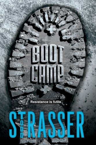 9781442433588: Boot Camp