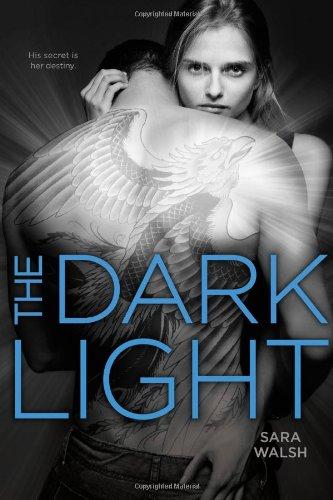9781442434554: The Dark Light