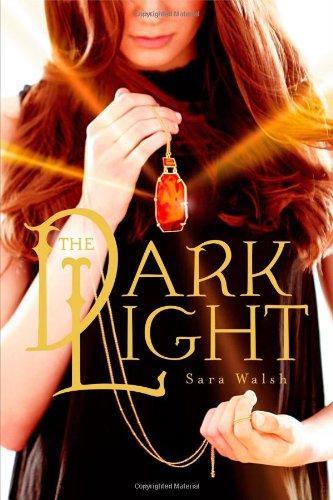 9781442434585: The Dark Light