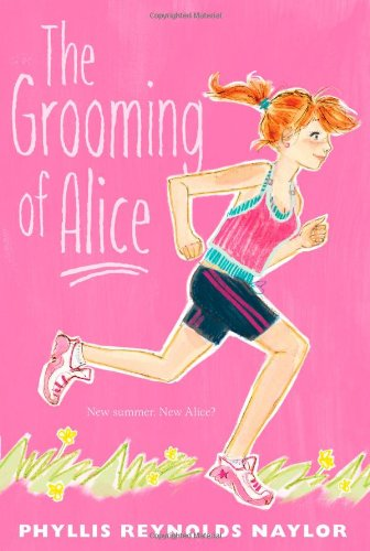 9781442434967: The Grooming of Alice