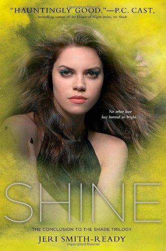 9781442439450: Shine