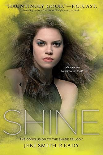 9781442439467: Shine