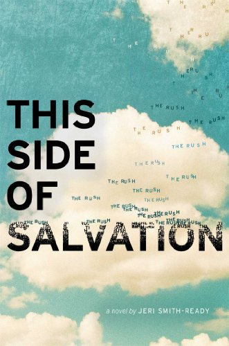 This Side of Salvation: Smith-Ready, Jeri
