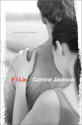 If I Lie: Jackson, Corrine