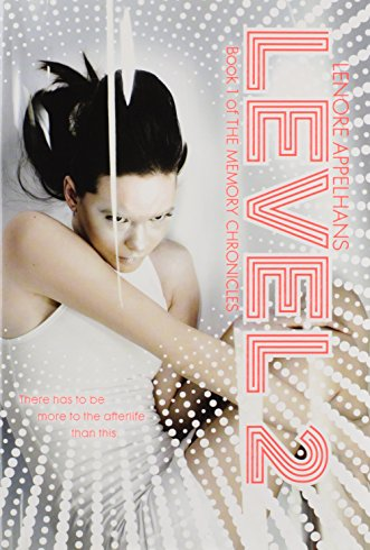 9781442441859: Level 2 (Memory Chronicles (Hardcover))