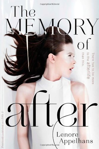 9781442441866: The Memory of After (Memory Chronicles)