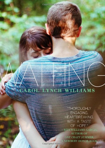 Waiting (Paula Wiseman Books): Williams, Carol Lynch