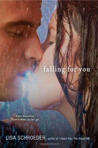 9781442443990: Falling for You
