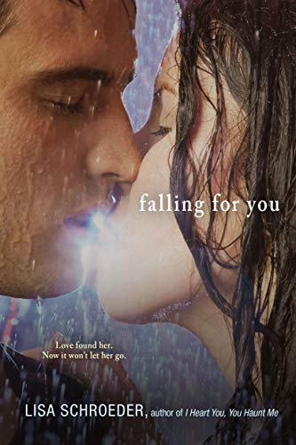 9781442444003: Falling for You