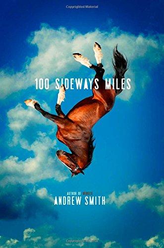 9781442444959: 100 Sideways Miles