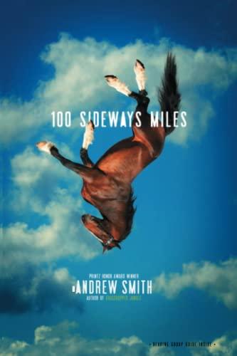 9781442444966: 100 Sideways Miles