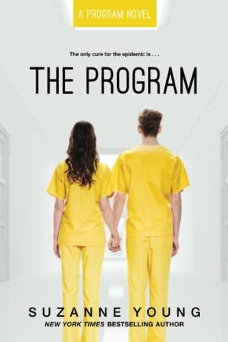 9781442445819: The Program