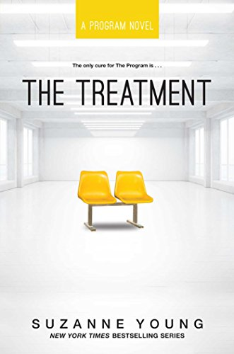 The Treatment (Program): Young, Suzanne