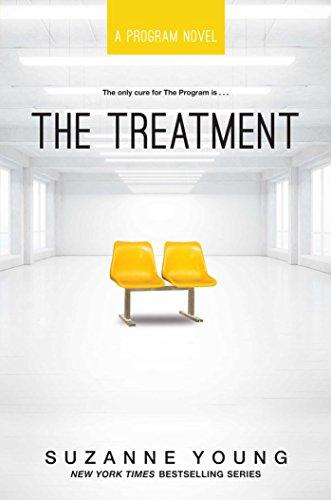 9781442445833: The Treatment
