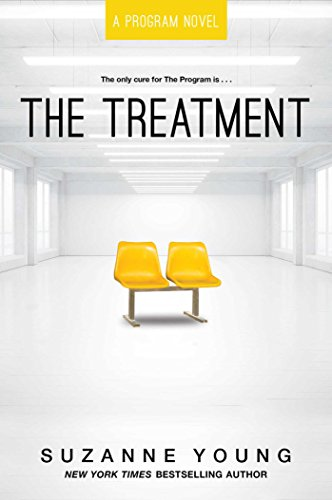 9781442445840: The Treatment (Program)