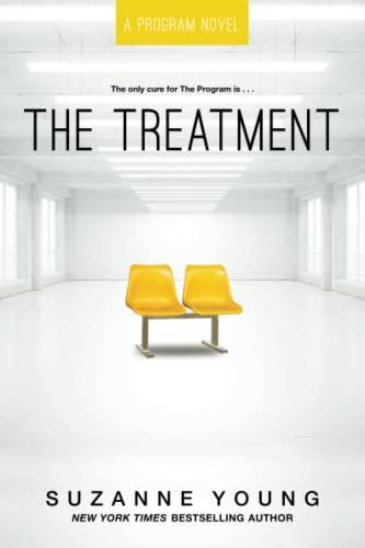 9781442445840: The Treatment