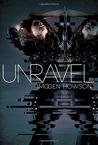 Unravel (Linked): Howson, Imogen