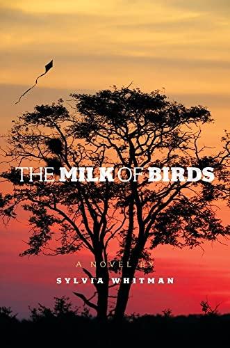 The Milk of Birds: Whitman, Sylvia