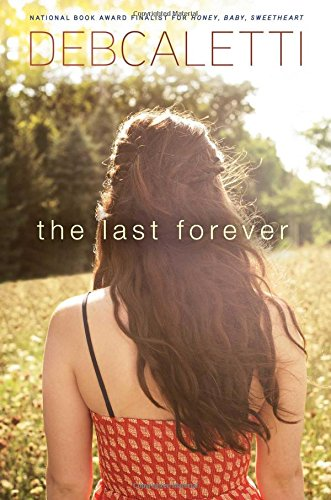 9781442450028: The Last Forever