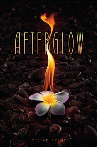 Afterglow: Knight, Karsten