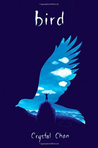 9781442450899: Bird