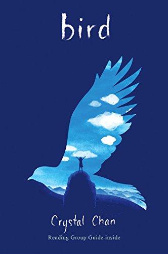 9781442450912: Bird